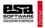 Logo Partner ESA2