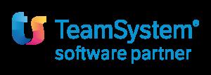 TS_TeamSystem_SWP_Colore